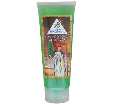 shampoo-doccia-al-vetiver