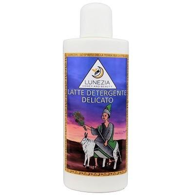 latte-detergente-delicato
