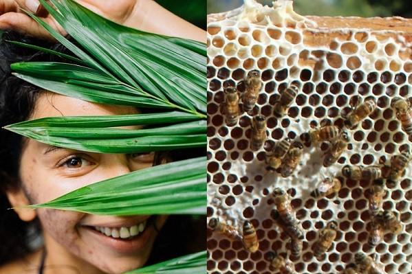 acne-veleno-d'api