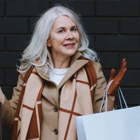Migliore crema viso antirughe 70 anni