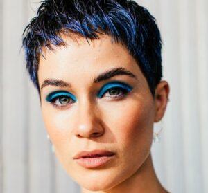 Taglio-capelli-cortissimi-donna