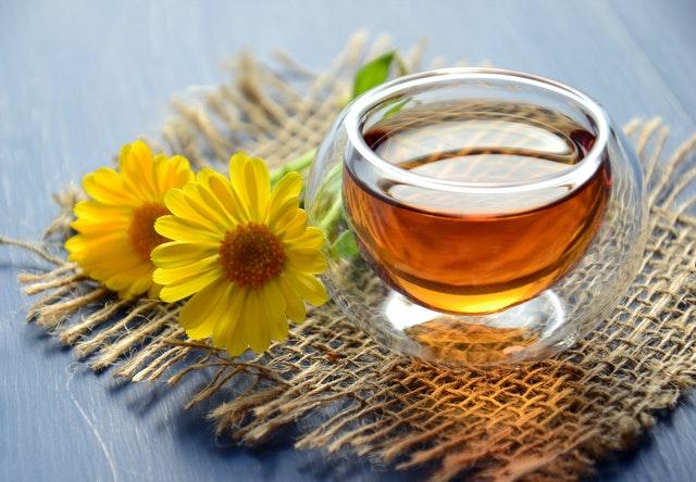 Rimedi naturali raffreddore e tosse